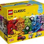 Cc32 Lego