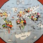 EI261 Wereld