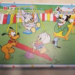 Pa4 Disney Babies