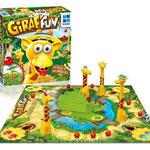 Ga59 Giraf Fun