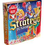 Ga27 Stratego Junior