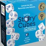 Gb28 Story cubes Actie