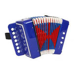 M10 Accordeon