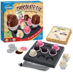 PL47 Chocolate fix