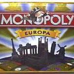 Gc14 Monopoly Europa