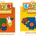 OC16 Bambino Loco Nijntje