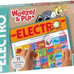 OC24 Woezel&Pip Electro