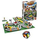 Gc63 Lego race 3000