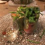 in salata mista
