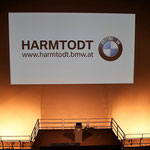 Das Autohaus BMW Harmtodt war unser Hauptsponsor des Weißen Rausches 2017.