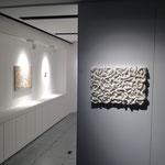 """池田 孝友 個展 「ロイヤルストレートフラッシュ」 @Linlow / Ikeda Kosuke solo exhibition """"Royal Straight Flash"""""""