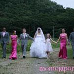 © MOMOJAPON Designed: MoMo