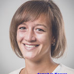 Stefanie Pokorny, Backoffice und KFZ-Zulassungsstelle