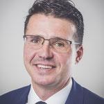 Rainer Bartl, Geschäftsführer, Versicherungsmakler und Kundenbetreuer