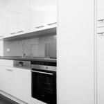 küche mrt