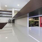 friseur h m bel und t ren in aalen und schw bisch gm nd. Black Bedroom Furniture Sets. Home Design Ideas