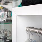 einzelhandel ne m bel und t ren in aalen und schw bisch gm nd. Black Bedroom Furniture Sets. Home Design Ideas
