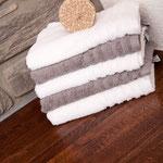bad g m bel und t ren in aalen und schw bisch gm nd. Black Bedroom Furniture Sets. Home Design Ideas