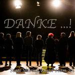 Stage Sharing Kassel 2016 (foto©Karsten Socher)