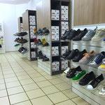kybun Schuhe für Damen und Herren