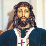 Ref. 012 (Cristo de Medinaceli)