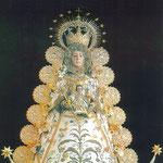 Ref. 005 (Virgen del Rocío)