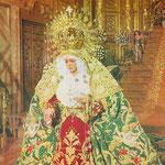 Ref. 002 (Macarena de Sevilla)