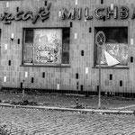 Tanzcafe Milchbar