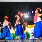 2013 大宮スパークカーニバル