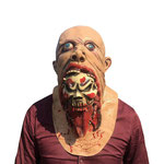 17. Maske
