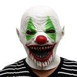 12. Maske