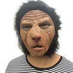 15. Maske
