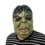 14. Maske