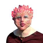 9. Maske