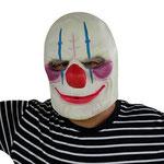13. Maske