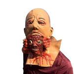 6. Maske