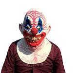 23. Maske
