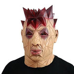 7. Maske