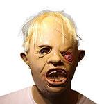 5. Maske