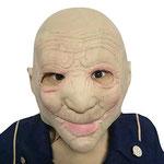 19. Maske