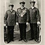 1908-09 Johs. Heims- Wilhelm Ritscher Heinr. Brandt