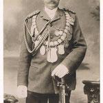 1911-12 Wilhelm Albers- Raul Rothe Karl Heese