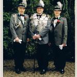 2007-08 Heinz August Ernst- Ernst Wilhelm Prigge Jan Doobe