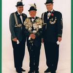 2001-02 Manfred Koop- Karsten Thode Uwe Krumstroh
