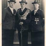 1937-38 Otto Ibbers- Gerhard Jenzen Max Martens