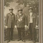 1904-05 Paul Rothe- Karl Reese H.W.Ritscher