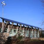 Solarwatt 300 wp