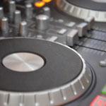 Hello Kids DJ Pult