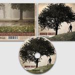 Neue CD von Andrew Collett