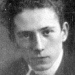 1927 - Franz Deawandelaer